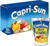 Capri-Sun Multivitamin - Produit