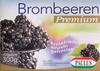 Brombeeren Premium - Produkt
