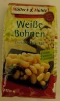 Weise Bohnen - Product - de