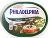Philadelphia aux herbes - Product