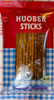 Huober Sticks - Product