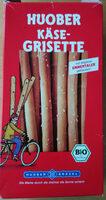 Käse-Grisette - Produkt - de