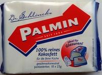 Palmin - Product - de