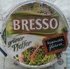 grüner Pfeffer - Produkt