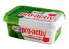 Becel pro-activ - Produit