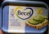 Becel Vital - Produkt