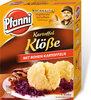 Kartoffel Klöße - Product
