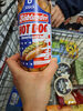 6 Hot Dog American Style - Product