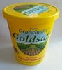 Original Grafschafter Goldsaft - Product