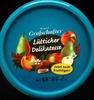 Lütticher Delikatesse - Product