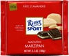 Marzipan - Product