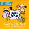 Ritter Sport Hafer + Banane - Product