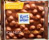 Voll-Nuss Laktosefrei - Product