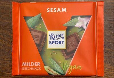 Sesam - Produkt - de