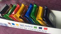 Sélection de chocolats - Produit - fr