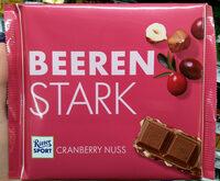Beeren Stark - Product