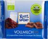 Ritter Sport Vollmilch - Produkt