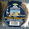 Sylter Walnuss-Vollkornbrot - Product