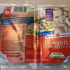 Eiweiss Toastbrötchen - Product