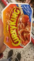 Meica CurryKing - Prodotto - de