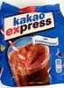 Kakao express - Product