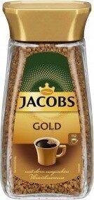 Jacobs Gold - Product - de