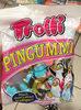 Pingummi - Product