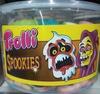 Spookies - Produit