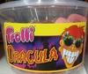 Dracula - Produit