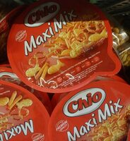 Maxi mix Chio - Product