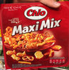 Maximix - Product
