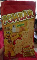 Pom-Bär Original - Produkt