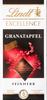 Granatapfel Feinherb - Produit