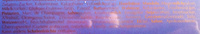Spécialités de Lindt - 250g - Inhaltsstoffe - de