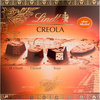 Creola - Product