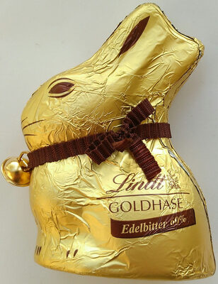 Goldhase Edelbitter - Product - de