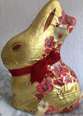 Lapin Or - Product