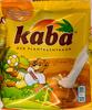 Kaba - Produkt