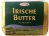 Irische Butter - Produit