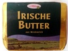 Irische Butter - Product