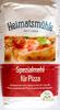 Spezialmehl für Pizza - Product