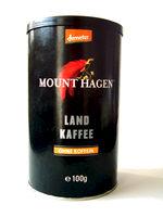 Land Kaffee ohne Koffein - Product - de