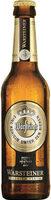 Cerveza Premium Verum - Producto