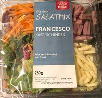 Francesco - Product - de