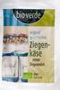 Fromage chevre origine Grece - Product