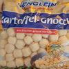 Kartoffel Gnocchi - Produkt