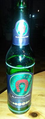Pilsner alkoholfrei - Produkt