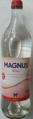 Magnus still - Product - de