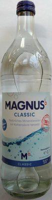 Magnus classic - Prodotto - de
