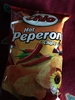 Chio Hot Peperoni Chips - Produkt
